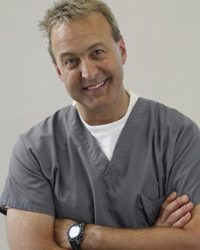 Dr. Karp Lectures about Implants to 70 dental professionals