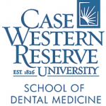 cred-case western reserve school of dental medicine-Dr. Roger Karp